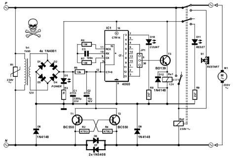 Modul Alarm Xenia rangkaian komponen sistem pengapian mobil injection dan