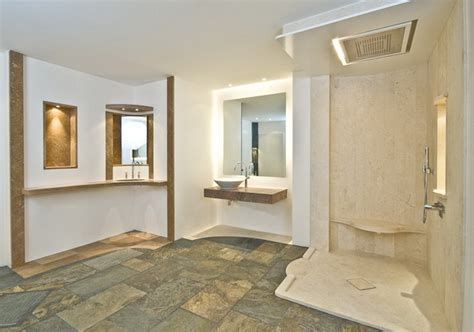 badezimmer ausstellung badezimmer ausstellung