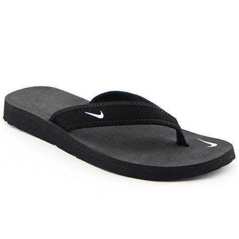 imagenes de sandalias nike para mujeres imagenes de sandalias nike para mujer