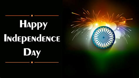 day pic hd happy independence day of india hd desktop wallpaper