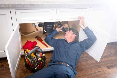 Plumber On Call Plumber Tips Plumbing Repair Secrets From Experts