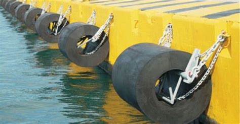 boat fenders manufacturer marine fenders manufacturers in india reliability and safety