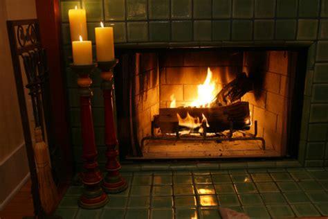 gas log fireplace discount washington fireplaces