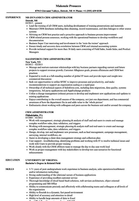 Altiris Administrator Cover Letter by Crm Administrator Cover Letter Staff Cover Letter Review Of Related Literature Exle