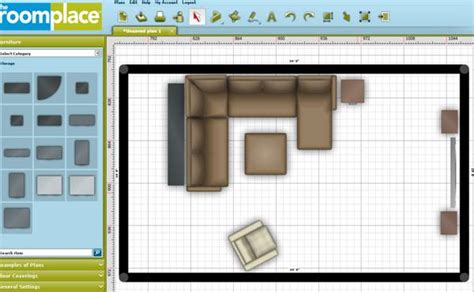 simple room planner download easy room planner javedchaudhry for home design