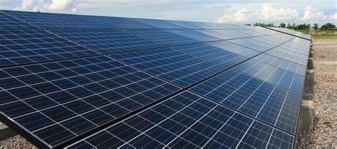 solar energy sale solar panels sales