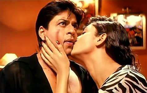 sushmita sen and shahrukh khan movie the 25 best main hoon na ideas on pinterest kal ho na