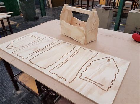 cnc toolbox  images woodworking beginner