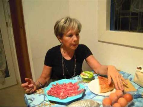 alimenti in tedesco tedesco lezione 1 come salutare doovi