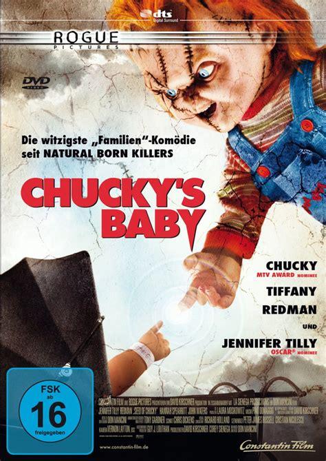 film chucky 5 en streaming chucky 5 chucky s baby dvd blu ray oder vod leihen
