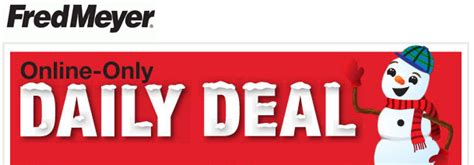 Fred Meyer Email Gift Card - queen bee coupons savings