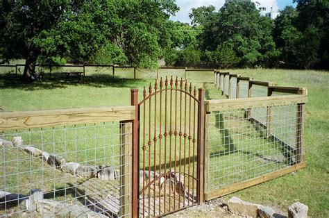 design a fence fencing gates etc on fencing fence and garden fences