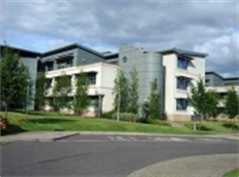 Letterkenny College Letterkenny Self Catering Accommodation Donegal Ireland