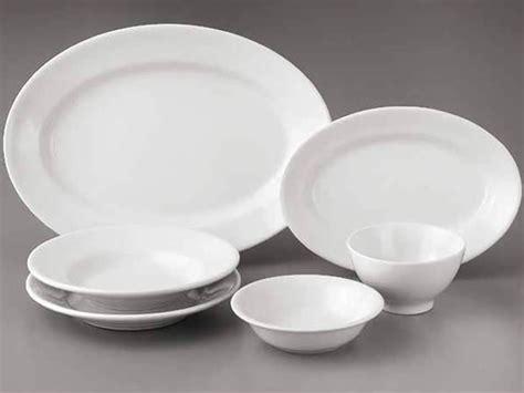 saturnia porcellane da tavola servizio da tavola collezione quot tivoli quot porcellane biolav