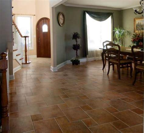 M Tapestry   Jabro Carpet One Floor & Home Jabro Carpet