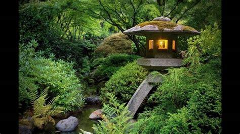 ver imagenes de jardines zen decoracion de jardines zen para meditar youtube