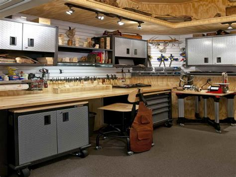 marvelous cheap garage storage ideas 6 best garage