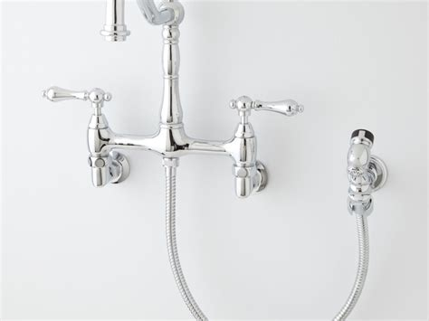 kohler revival kitchen faucet kohler revival kitchen faucet faucets ideas