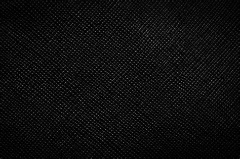 imagenes de fondo de pantalla negras textura negra para el fondo descargar fotos gratis