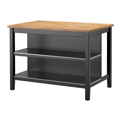Free Standing Kitchen Islands Canada | stenstorp kitchen island ikea