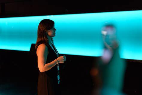 trends in lighting 2017 leading light experts inaugurate til 2017 bregenz global