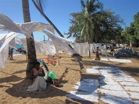 madagascar turisti per caso le tovaglie madagascar viaggi vacanze e turismo