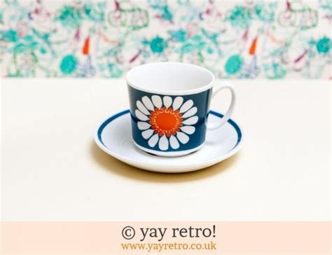 where can you buy flint vintage figgjo flint in stock now at yay retro