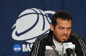 Failing Background Check Steve Masiello Failed Background Check