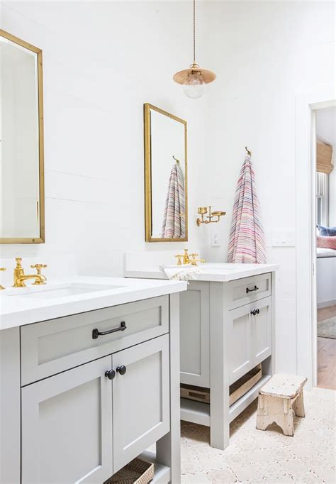 bathroom ideas on a budget the property brothers bathroom ideas on a budget mydomaine