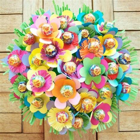 22 fantastiche immagini in torte dolci su nel pi 249 di 25 fantastiche idee su tavolo compleanno su