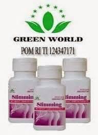 Obat Kulit Herbal Lotus ace maxs dijadikan sebagai tips pengobatan gula darah