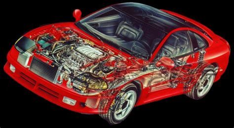 car engine repair manual 1996 dodge stealth electronic throttle control carthrottle asks supra turbo vr 4 300zx or rx 7