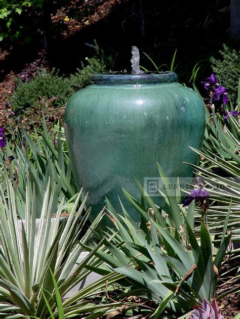 urns fountain design ideas remodel pictures houzz
