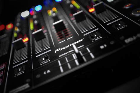 console dj android dj mixer wallpaper pesquisa android marshmallow