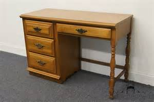 sumter cabinet company bedroom furniture