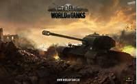 World Of Tanks Hintergrundbilder  Frei Fotos