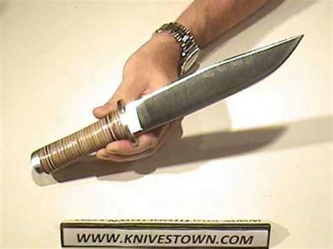 fallkniven idun for sale ram sheath for fallkniven idun