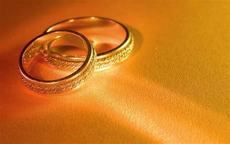 Wedding Ring Background Designs by Hd Wedding Backgrounds 76
