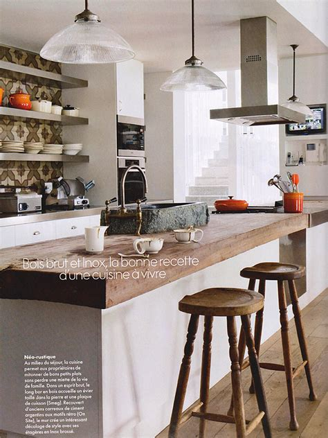 Interior Design South Africa by Glamcornerxo Interior Design South Africa