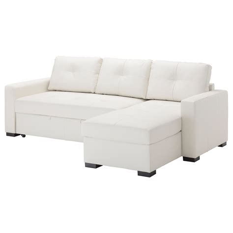 ikea sectionals with white sectional sofa design
