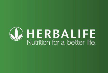 Shoo Herbalife herbalife producten nieuw