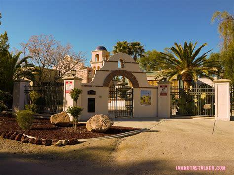 michael jackson s house hacienda palomino michael jackson s former las vegas house iamnotastalker
