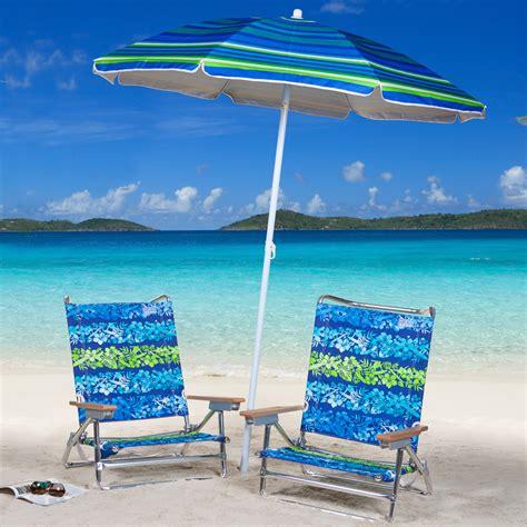 tips   wonderful vacation  beach  cvs beach
