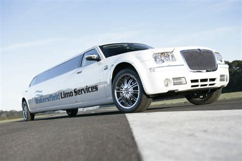 limo service bakersfield bakersfield limo service big limousine fleet free quote