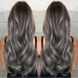 grey hair 2015 highlight ideas m 225 s de 1000 ideas sobre rubio cenizo en pinterest rubias