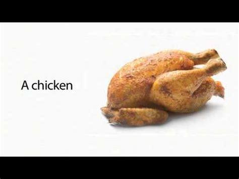 imagenes ingles y español aprender ingl 233 s 1 3 la comida y los art 237 culos youtube