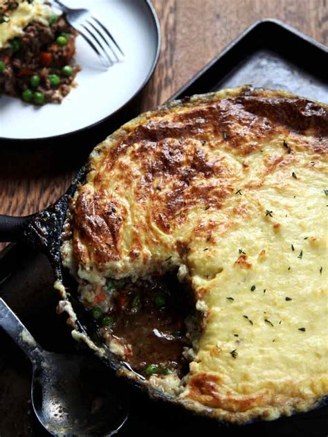 cottage pie recipie cottage pie recipe kitchen explorers