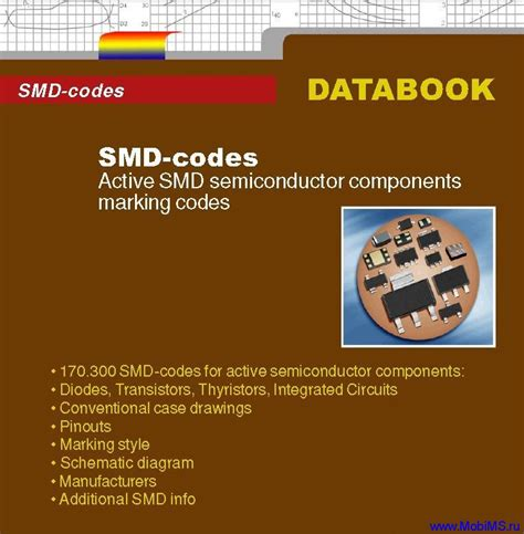 smd diode no marking smd diode no marking 28 images zm4728a to zm4761a smd zener diode markings buy smd zener