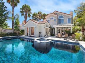 house with pool ideas pictures of big beautiful houses with the pool pictures of big beautiful houses small
