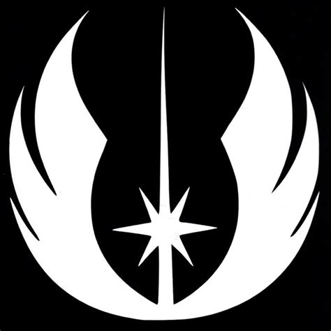 star wars jedi logos www pixshark com images galleries